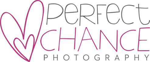 Perfect Chance Photography logo